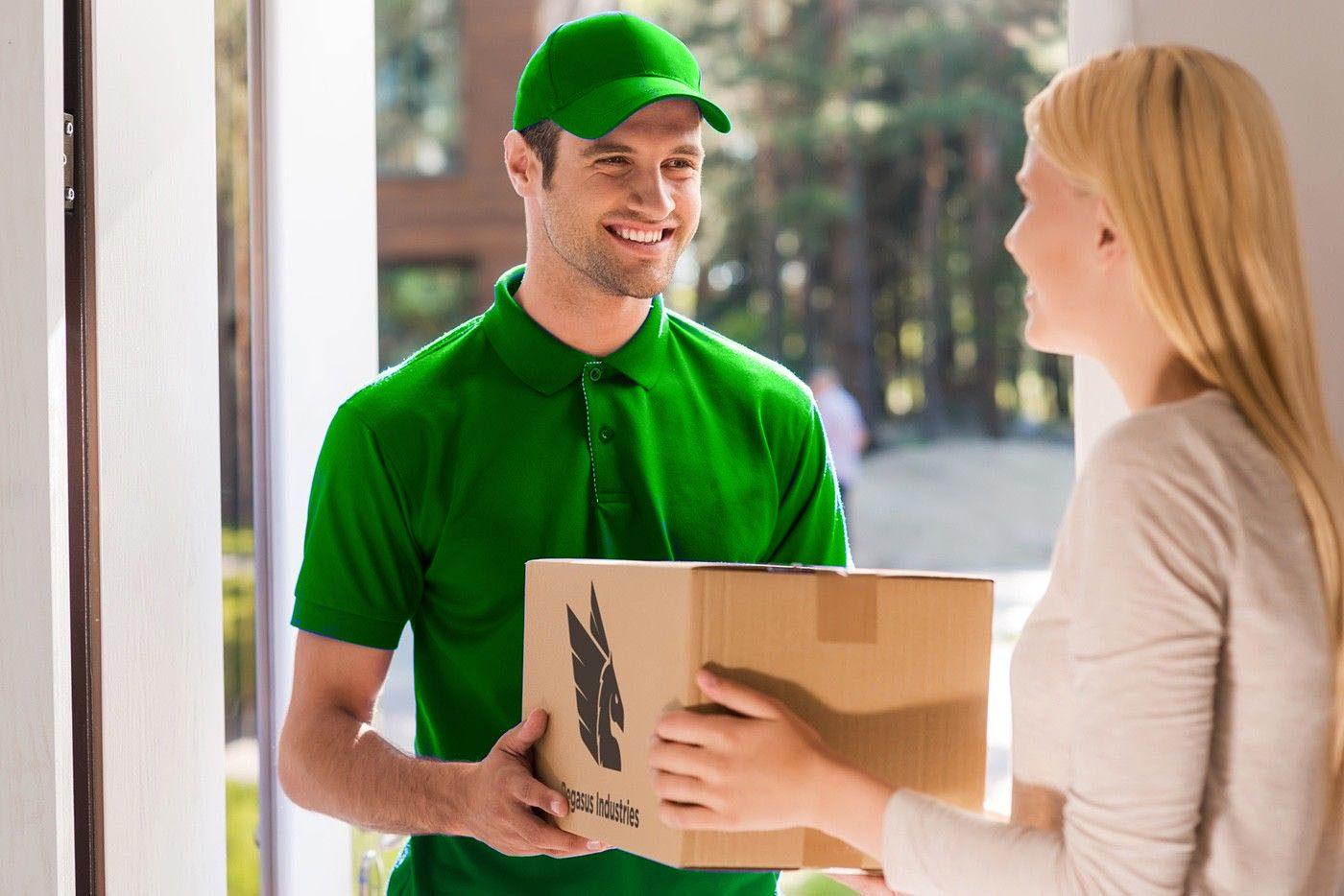 Đặt mua online Stonebye để được nhận hàng tại nhà